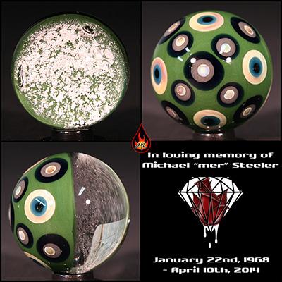 marbletripledots1a.jpg